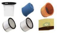 Consumabile si accesorii TMB –  pentru GAMA SILENT