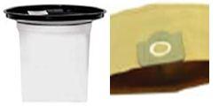 Consumabile si accesorii TMB – pentru GAMA CU 2 si 3 MOTOARE