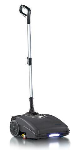 FIMOP – pentru suprafete pana la 150 mp